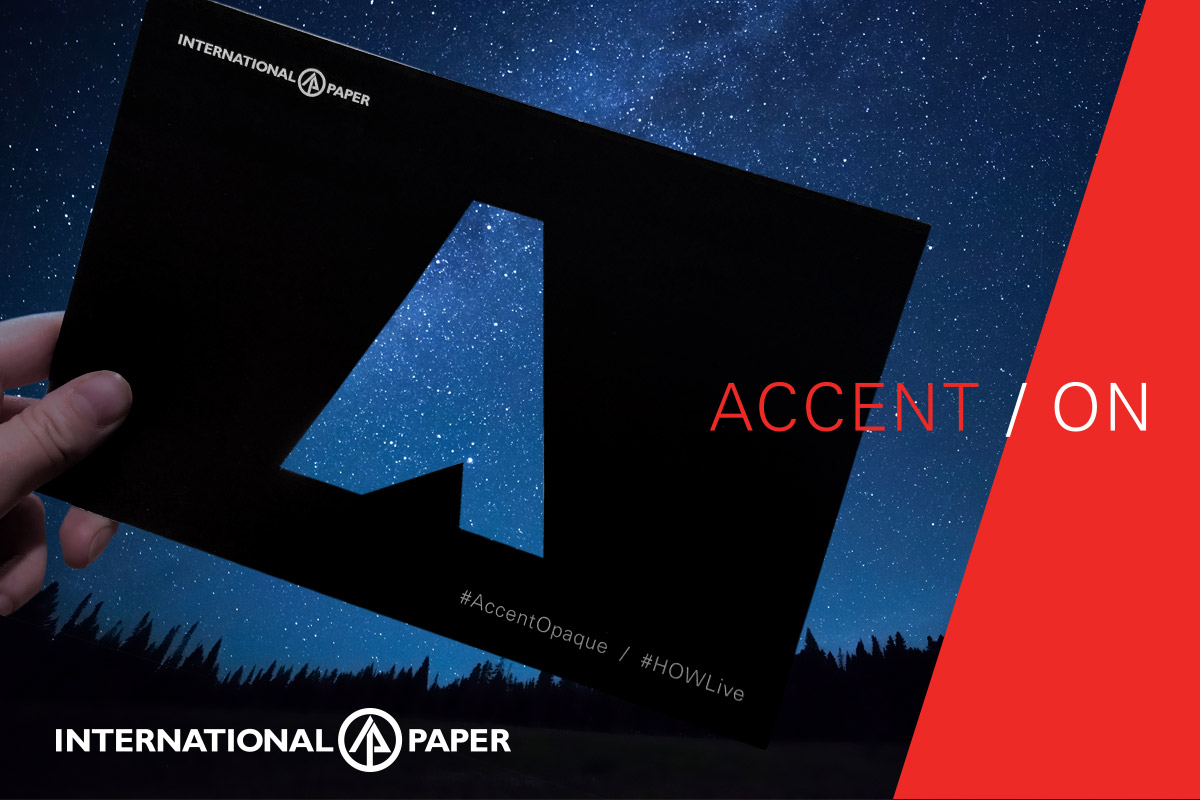 Accent on